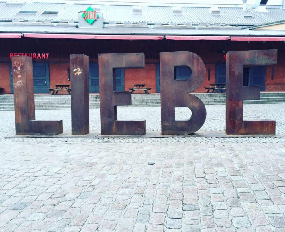 Berlin tips og anbefalinger