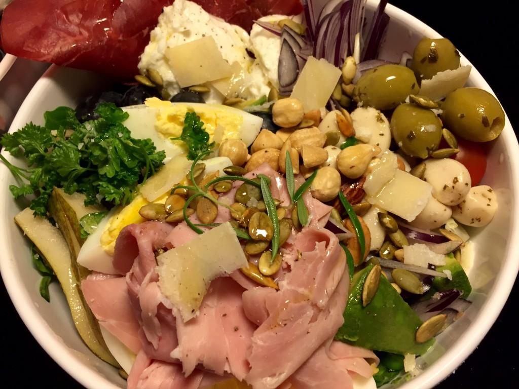 Salat som hovedmåltid2