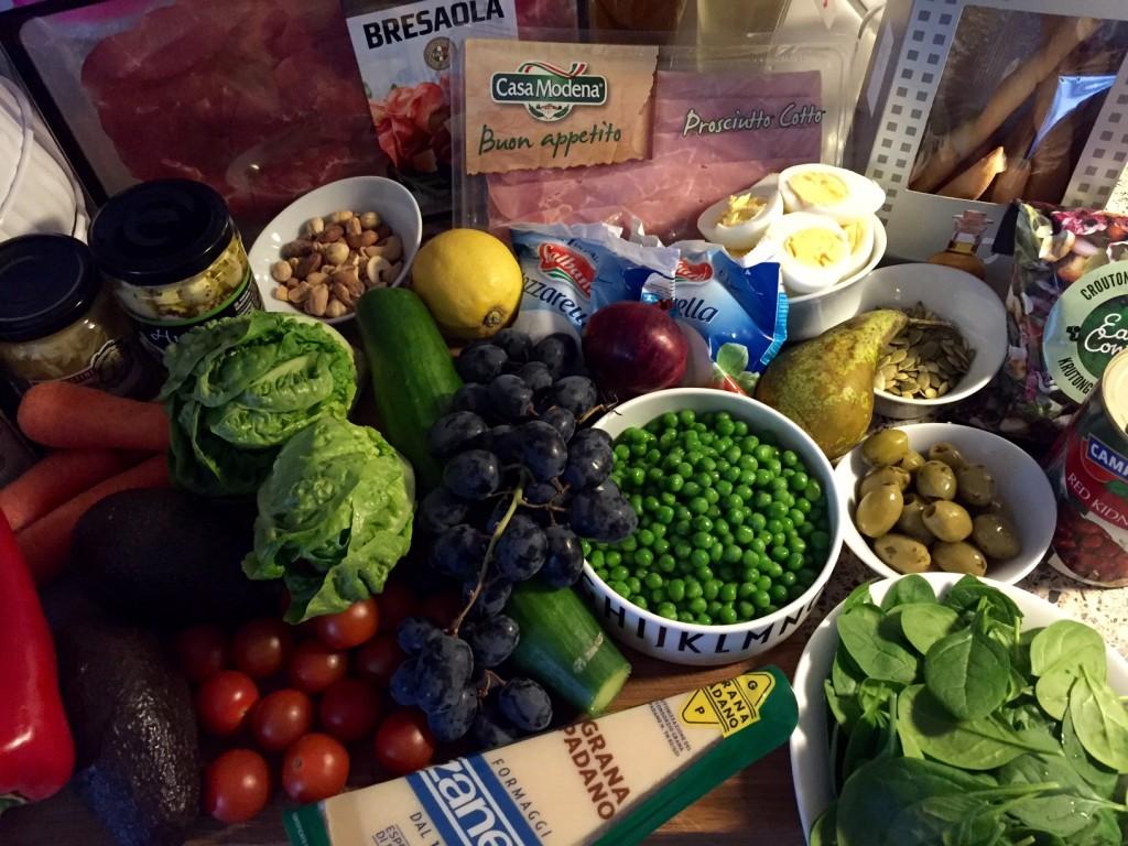 Salat som hovedmåltid3